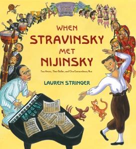 when stravinsky met nijinsky_hres