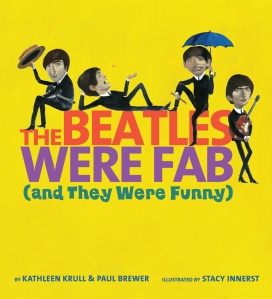 beatles were fab_hres