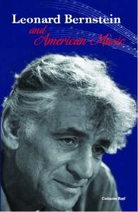 Bernstein front cover