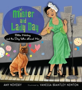 mister and lady day_hres