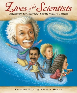 lives of the scientists_hres