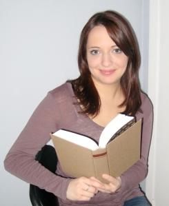bookdonpic