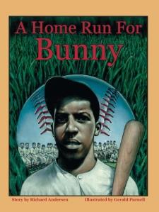 Bunny Cover-thumb smll