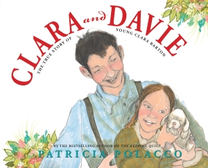 ClaraAndDavie_cover