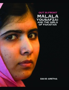 Malala_front_cover