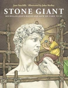 StoneGiant