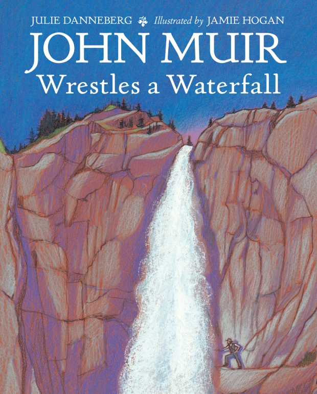 john-muir-wrestles-a-waterfall-hires