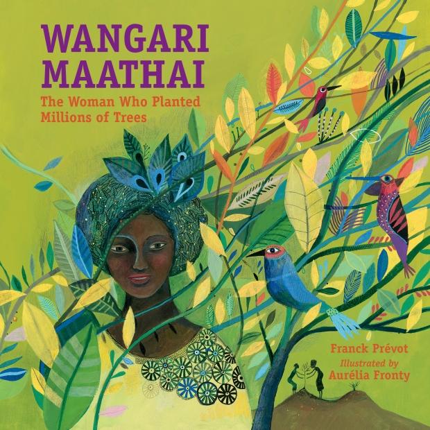 Wangari_300ppi