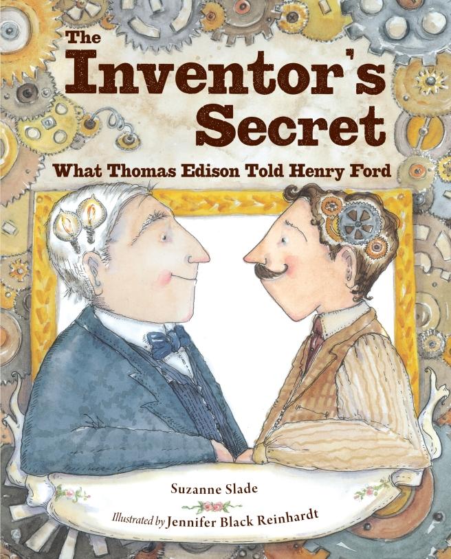 inventors-secret-hires