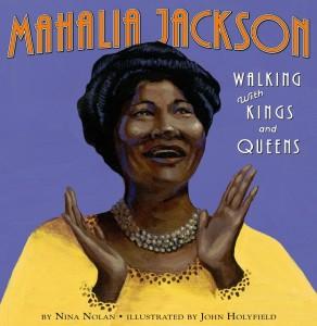 mahalia-jackson-book-292x300